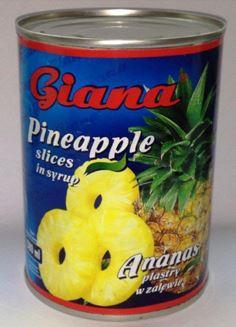 Giana_ananasy